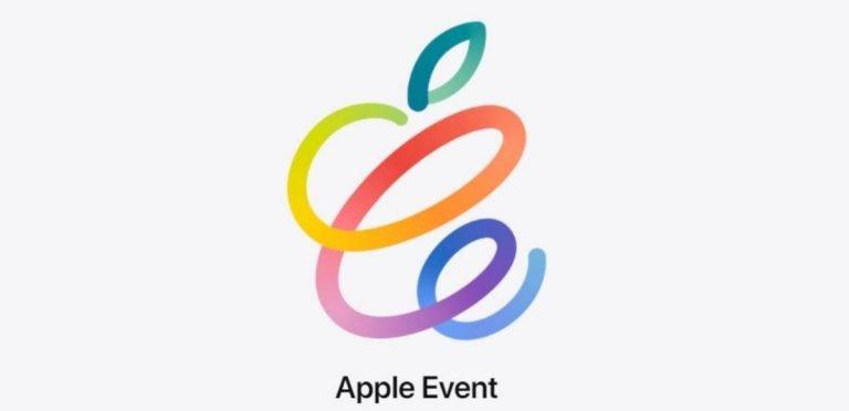 Blog Apple Live Spring Loaded: últimas actualizaciones para iPad, AirTag y más