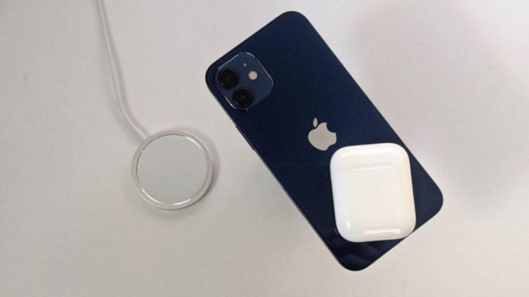 MagSafe falsificado puede ahorrar dinero en estos accesorios para iPhone 12, ¿vale la pena?