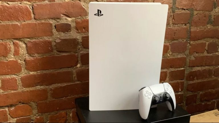 Las consolas PS5 lograron ventas de 7.8 millones, batiendo los récords anteriores de Sony.