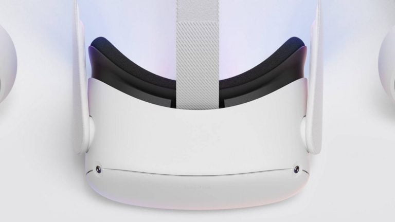 Oculus quiere acabar con el mareo por movimiento de la realidad virtual: esta es la solución