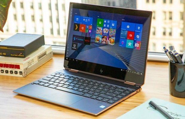 Cómo restablecer su computadora portátil con Windows 10: formatee su PC