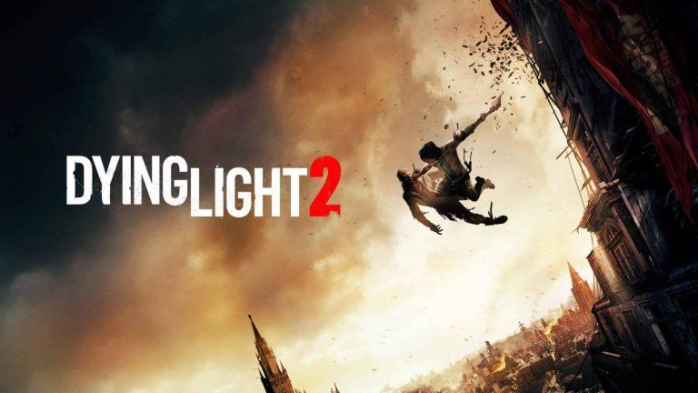 Dying Light 2: fecha de lanzamiento, jugabilidad, historia y mucho más