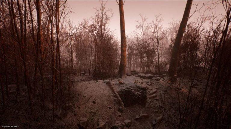La PS5 abandonada no tiene nada que ver con Hideo Kojima »