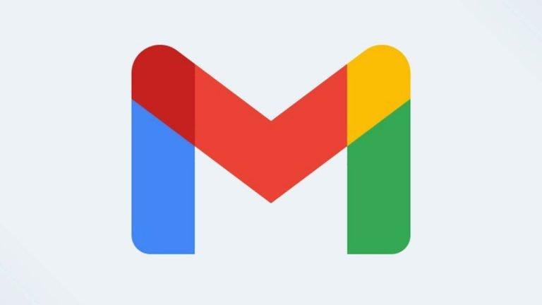 Su cuenta de Gmail vale más que una cuenta bancaria en línea