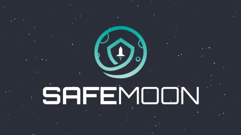 Cómo vender SafeMoon: la forma más fácil de operar con criptomonedas con USD