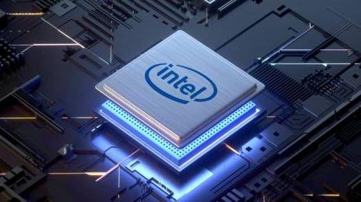 Intel trae laptops ultradelgadas de 5 GHz con la nueva CPU Core i7-1195G7 de 11.a generación