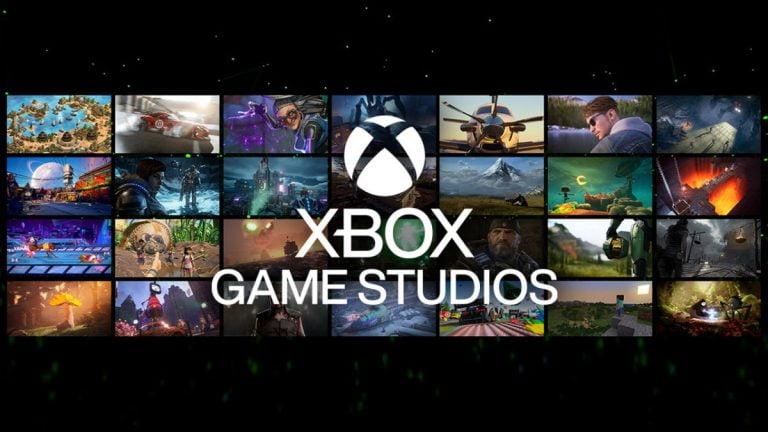 Microsoft redujo las ventas de juegos de PC al 12%; Valve debería hacer lo mismo ahora