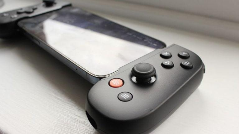 Los juegos de PlayStation podrían llegar a iPhone y Android este año, confirma el CEO de Sony