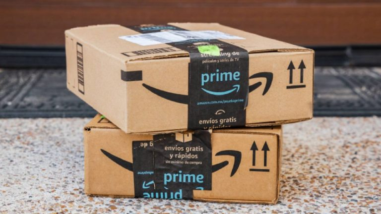 Amazon Prime Day 2021 puede llegar antes de lo esperado: este es el motivo