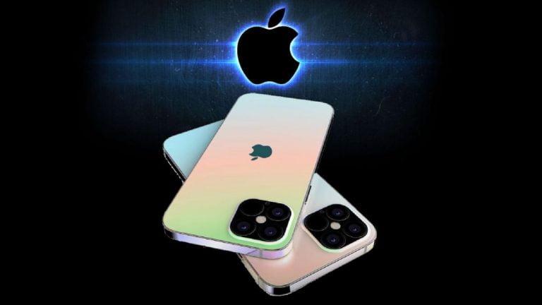 El iPhone plegable de 8 pulgadas de Apple podría llegar al mercado en 2023; está destinado a ser un gran éxito
