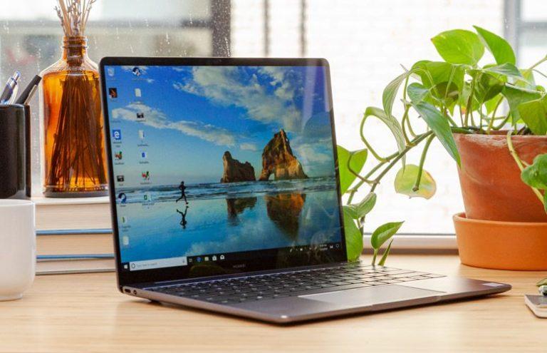 La mejor computadora portátil Huawei de 2021: ¿cuál MateBook es la adecuada para usted?