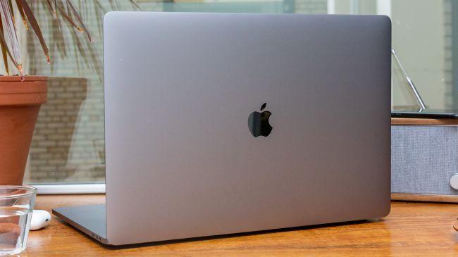 Se espera que el nuevo MacBook Pro y el nuevo MacBook Air lleguen al mercado este año con importantes actualizaciones.