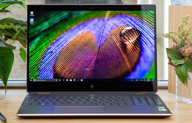 Las mejores computadoras portátiles OLED en 2021