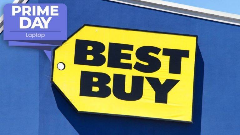 Mejores ofertas Buy Prime Day 2021: descuentos que podríamos ver este año