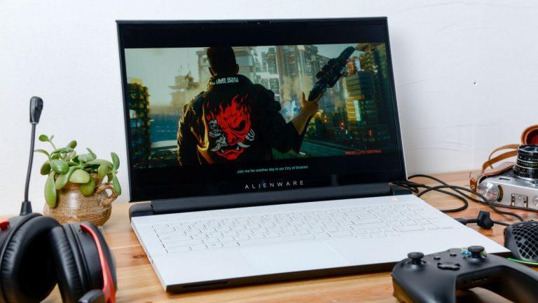 Las pantallas para juegos de 480Hz pueden llegar al mercado en 2023, aparte de 360Hz