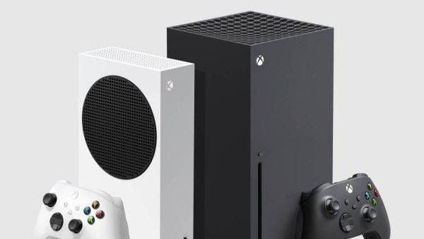 Los propietarios de Xbox One pueden participar en la lotería para comprar Xbox Series X: participe en el nuevo programa de Microsoft