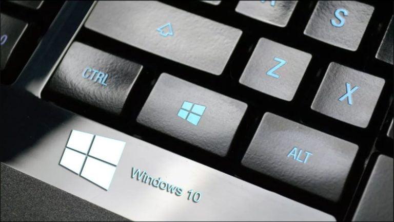 Windows 10 podría obtener la mayor actualización de la historia: esto es lo que se espera