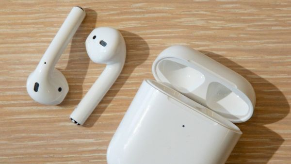 Apple AirPods 3 está programado para llegar al mercado en mayo y está experimentando una actualización importante