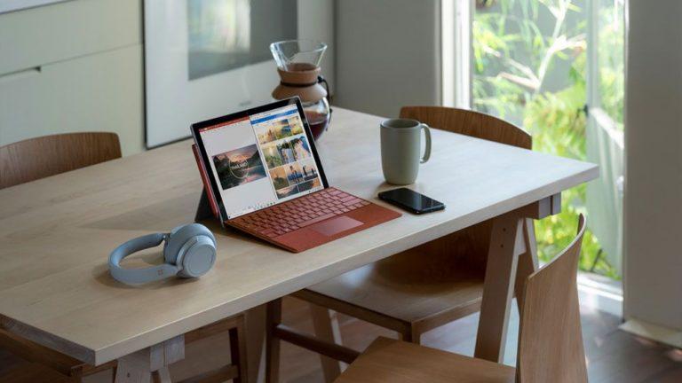 Los mejores estuches para Surface Pro en 2021