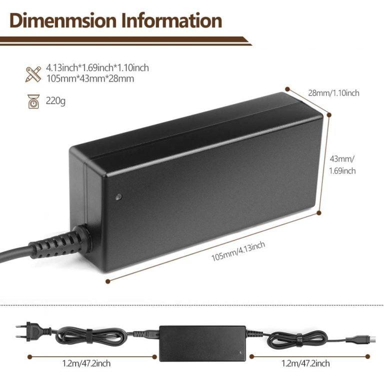 Revisión de Lenovo ThinkPad X1 Titanium Yoga