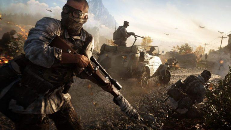 El inicio de Battlefield 6 está programado para el 9 de junio, que se espera
