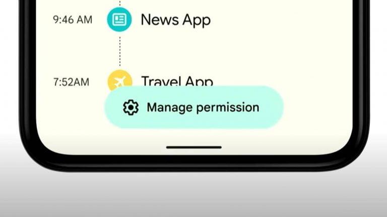 Google presenta nuevas funciones de privacidad para Android 12: ¿puede competir con Apple?
