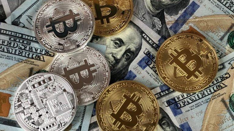 La mejor criptomoneda para comprar en 2021, y no es Bitcoin o Dogecoin