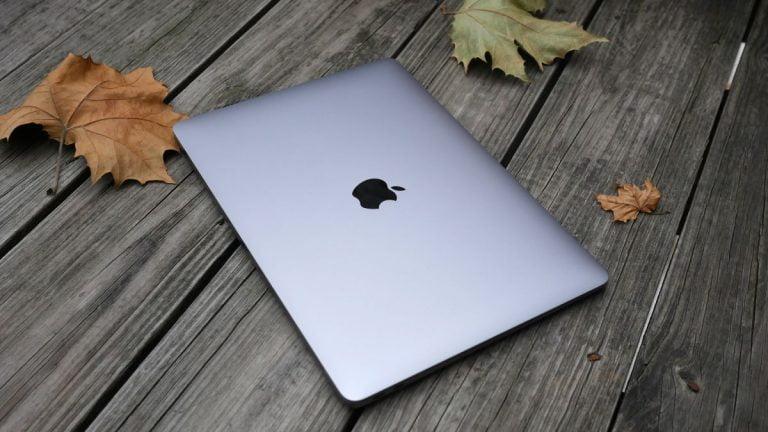 """Apple dice que la cantidad de malware en macOS es """"inaceptable"""", por eso"""