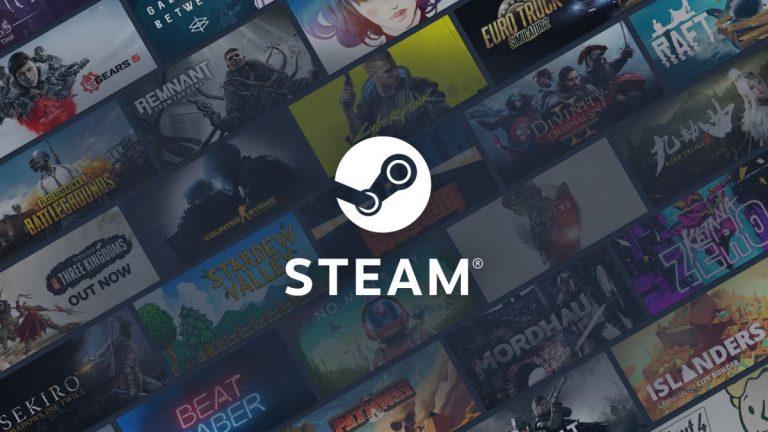 """Valve puede desarrollar un competidor para Nintendo Switch – """"SteamPal"""" en proceso"""