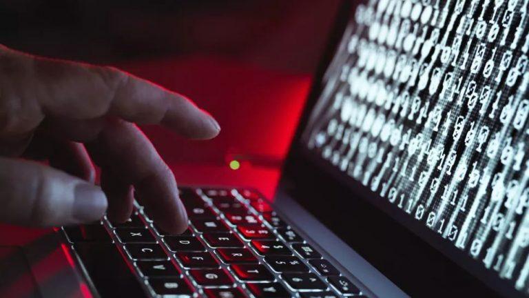 Shadow VPN para ciberdelincuentes cerrada por las fuerzas del orden – traicionada por los usuarios