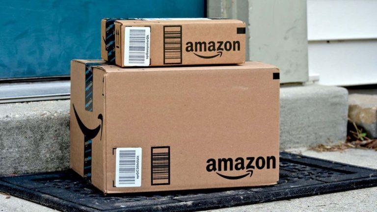 Amazon Scam ofrece a los usuarios más de € 2,000: cómo detectar a los estafadores