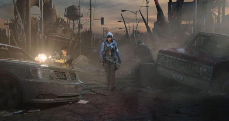 E3 2021: Extracto de Rainbow Six presentado por Ubisoft Forward: ver tráiler del juego
