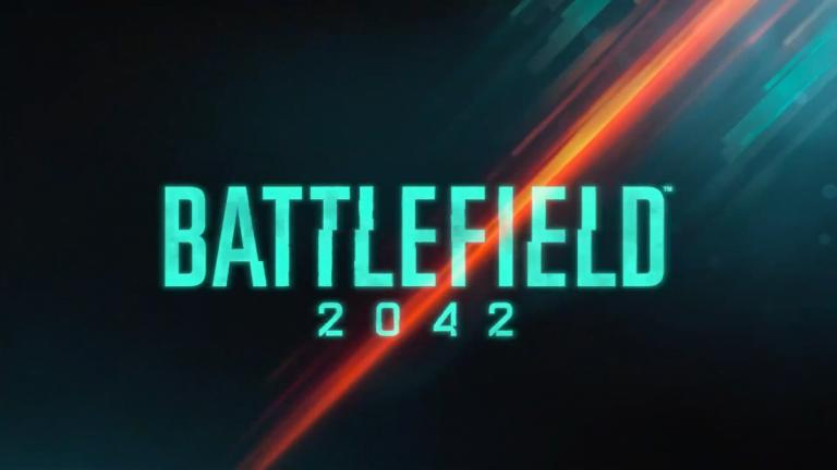 Los especialistas de Battlefield 2042, el pase de batalla, los modos de juego, los mapas y las armas explicados en el resumen del E3