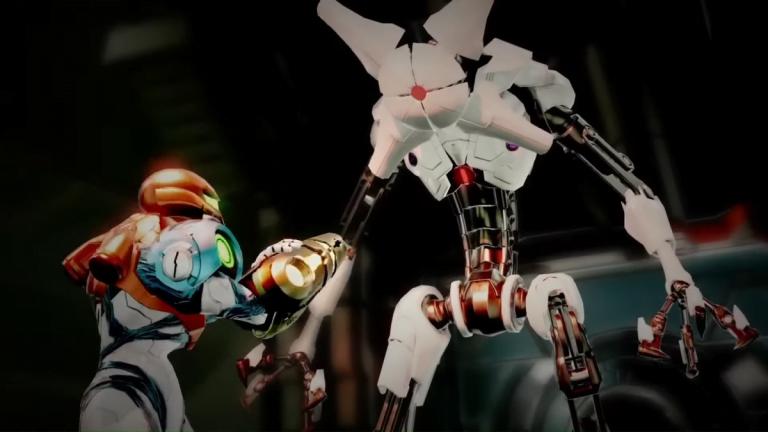 Metroid: Dread será revelado durante el E3 de Nintendo 2021