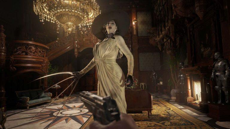 Capcom E3 2021 Live Blog: todas las novedades