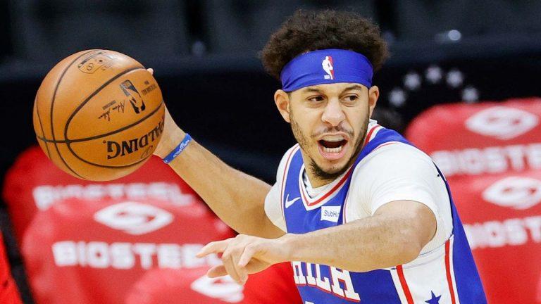 Systems of the Stars: SBA Curry, estrella de la NBA, llamado juego deportivo GOAT, y no un título de baloncesto