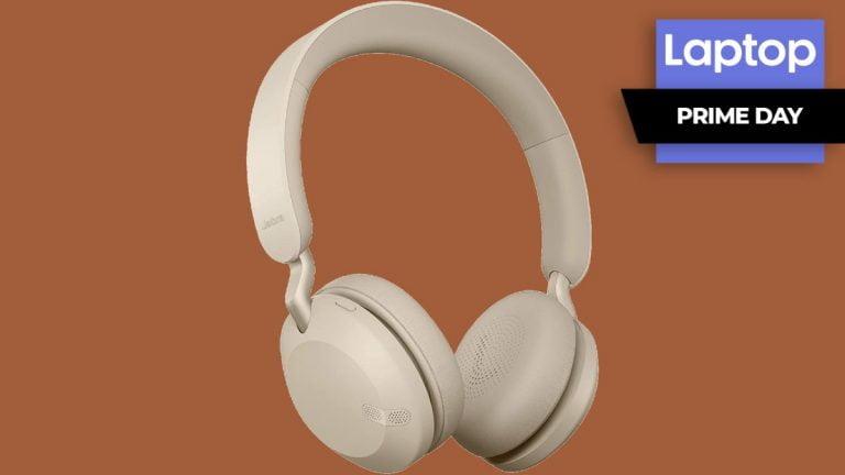 ¡Vale la pena mencionar!  Los auriculares Jabra Elite Gold bajan a € 55 con la emocionante oferta Prime Day
