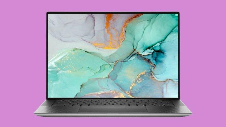Las nuevas Dell XPS 15 y Dell XPS 17 ya están disponibles a partir de € 1,250