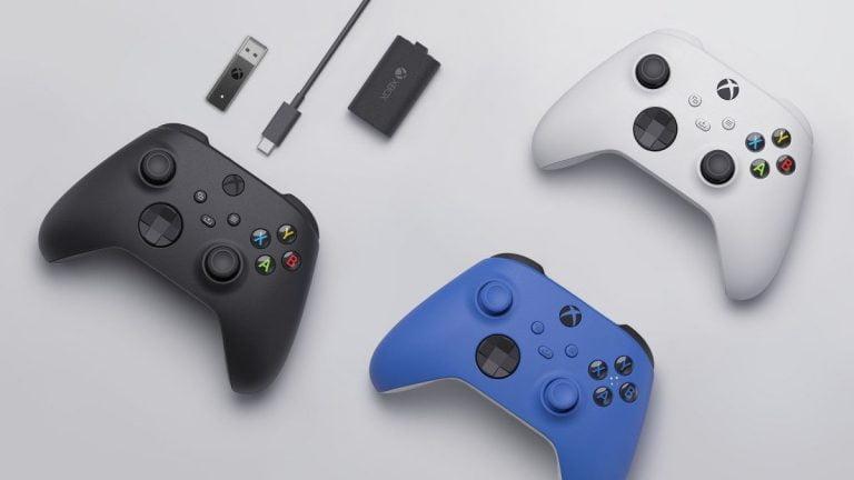 Mejores ofertas de Xbox Prime 2021: Ahorre temprano, qué esperar
