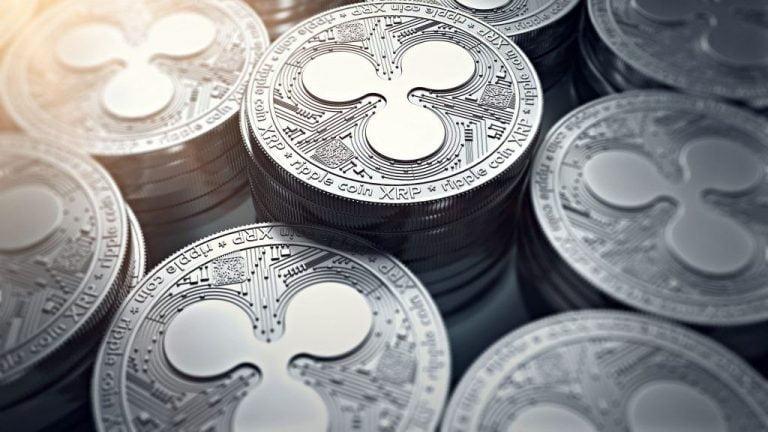 Cómo comprar XRP en Coinbase: la forma más fácil de obtener una moneda Crypto Ripple