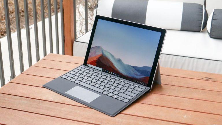 Los mejores accesorios para Surface Pro en 2021