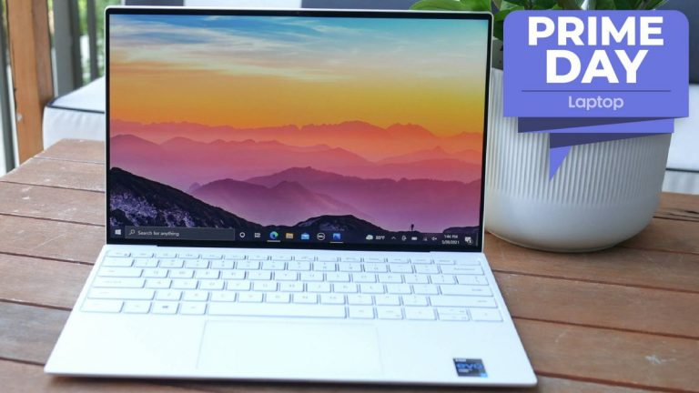 Las mejores ofertas de portátiles Prime Day 2021: macOS, Chrome OS y PC con Windows