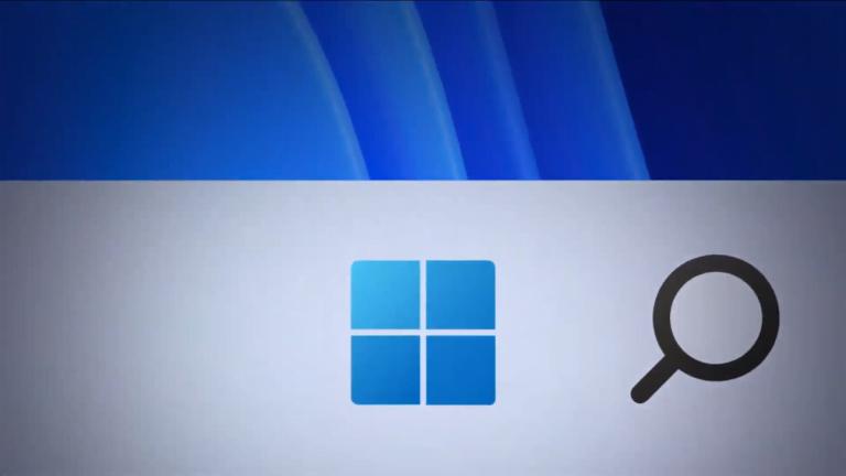 Fecha de lanzamiento de Windows 11: ¿cuándo se lanzará el nuevo sistema operativo de Microsoft?