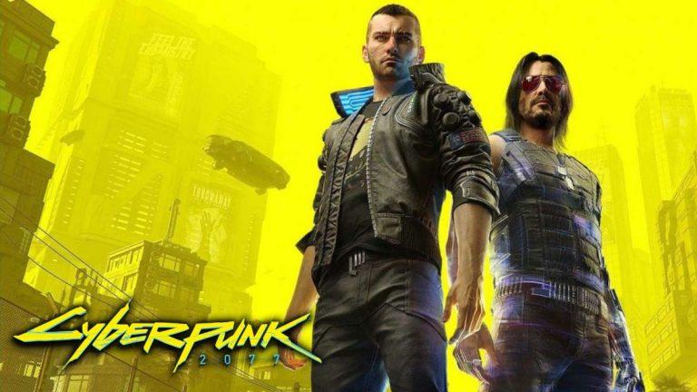 Se espera que Cyberpunk 2077 regrese a PlayStation el 21 de junio: ¿funcionará esta vez?