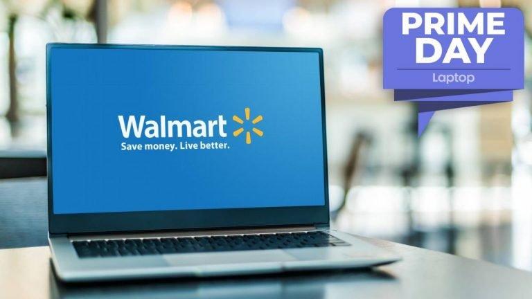 Venta de Walmart Prime Day 2021: las ofertas de día comienzan el Día del Padre