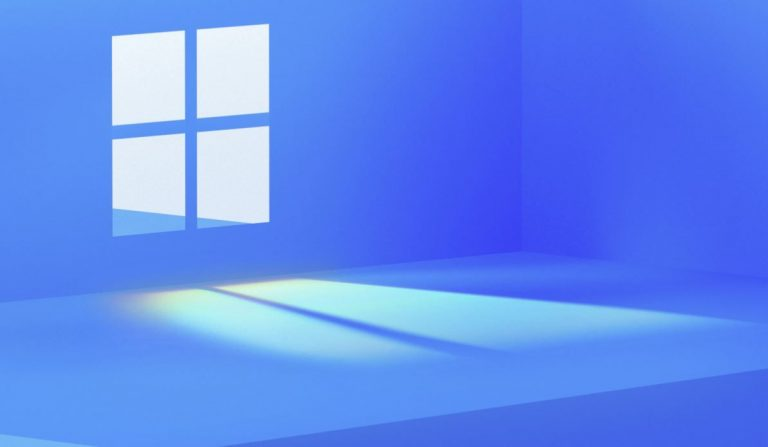 Blog de eventos en vivo de Microsoft Windows 11: características del sistema operativo más recientes, actualizaciones importantes y más