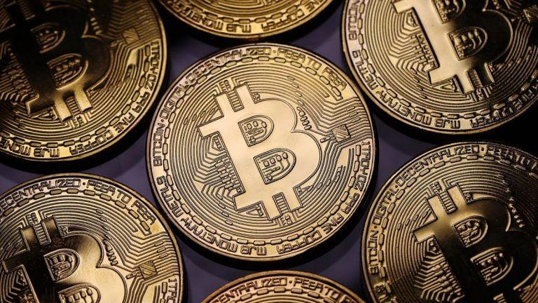 Cómo comprar Bitcoin: una guía para principiantes para invertir en criptomonedas
