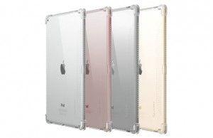 Las mejores fundas para iPad Pro en 2021