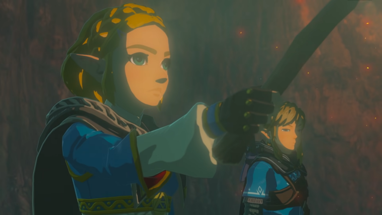 Nintendo Direct E3 2021: cómo ver la transmisión en vivo