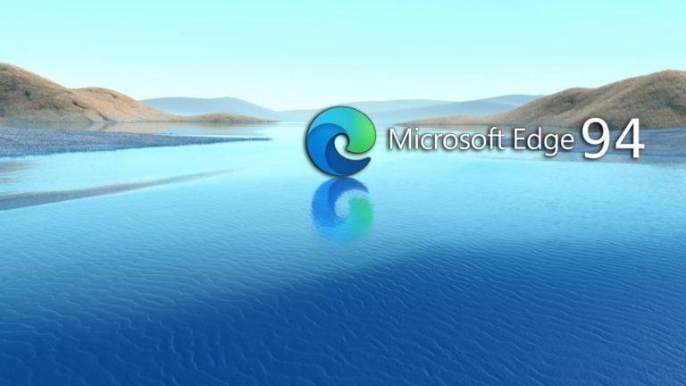 La actualización de Microsoft Edge agrega una protección poderosa contra un pirata informático: así es como funciona